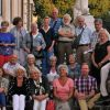 685, Ab Lngereis Rome groepsfoto _bewerkt-1.jpg